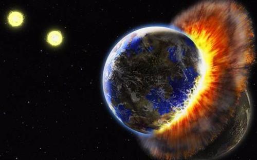 Niburu-planet-x-collide-earth-conspiracy-theory-647_080917055642