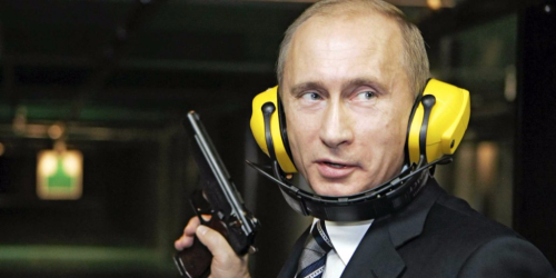39-photos-that-prove-vladimir-putin-is-the-most-badass-leader-in-the-world